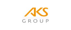 AKS group