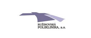 Ružinovská poliklinika